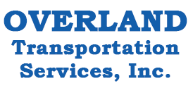 OTS Transportation Services logo