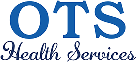 OTS Health Services